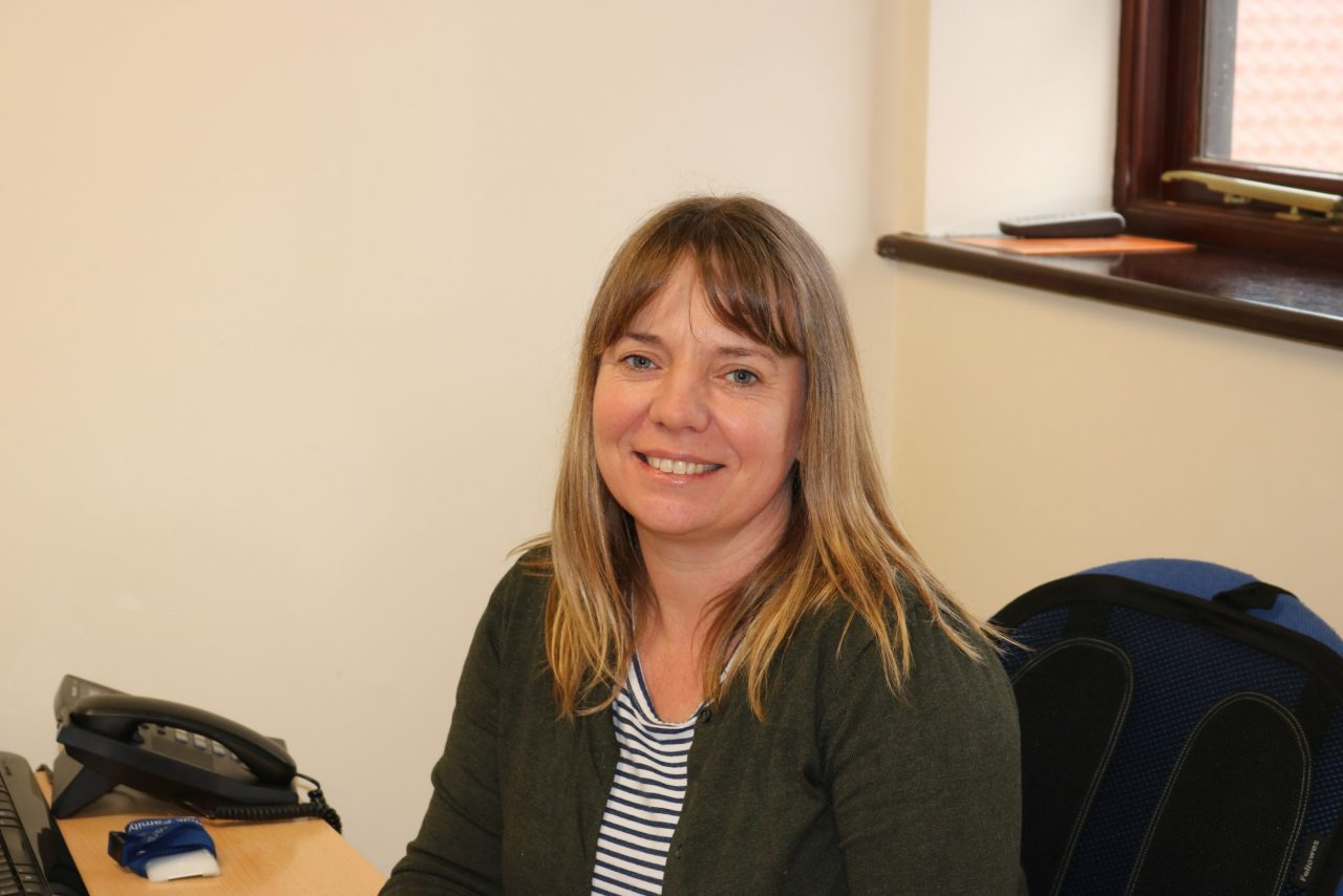 Five Year Adult Carer Contract Awarded to Suffolk Charity