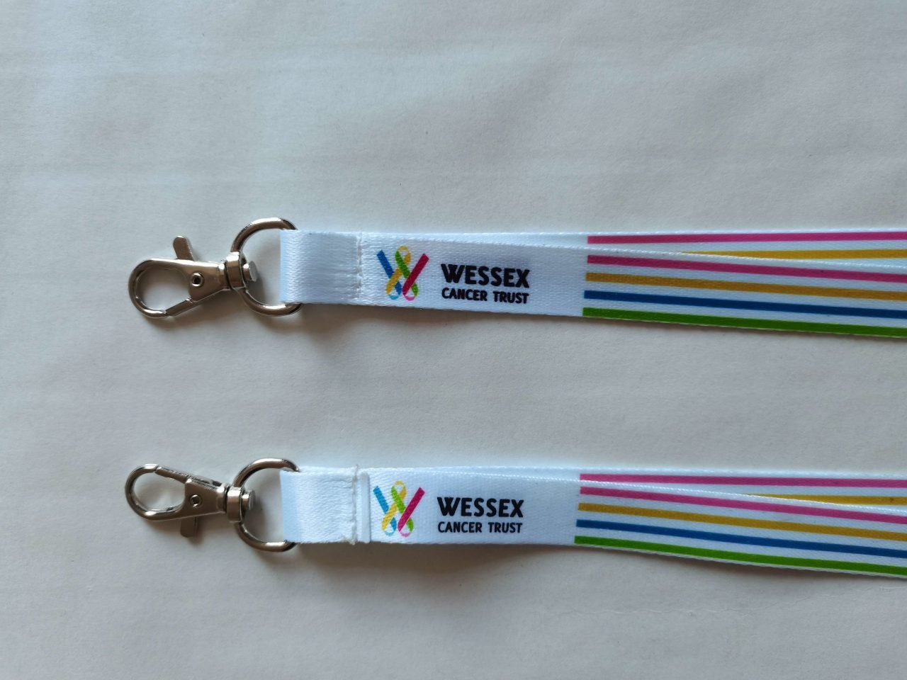 Wessex Cancer Trust announces additional support