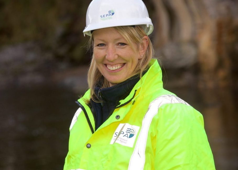 Two new trustees appointed at environmental charity