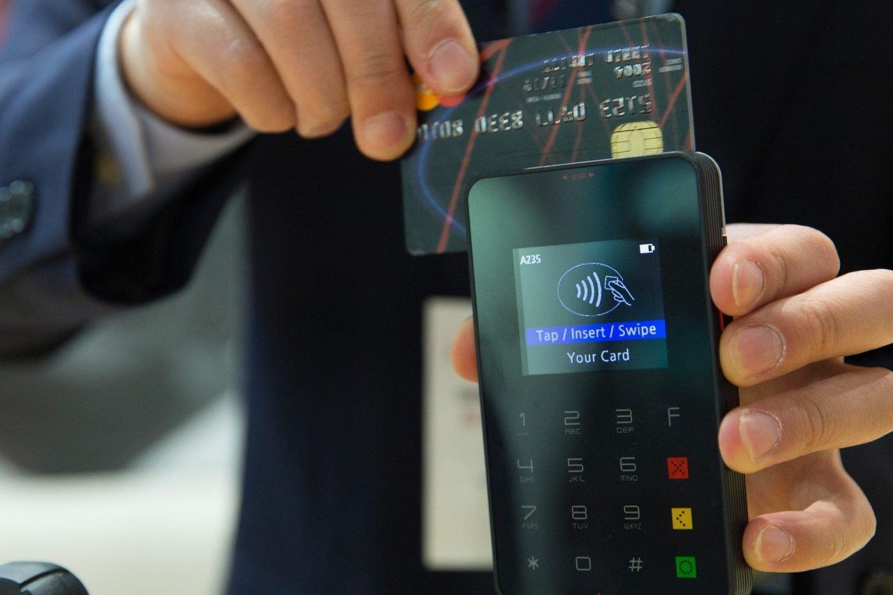SVP warns over post-Christmas debt 'time bomb'
