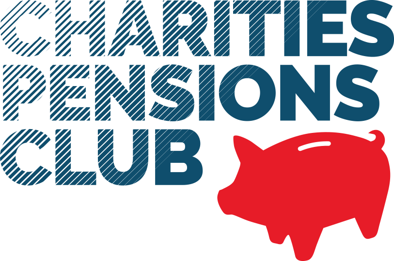 COVID-19 pandemic sees charity sector join forces on pension knowledge sharing