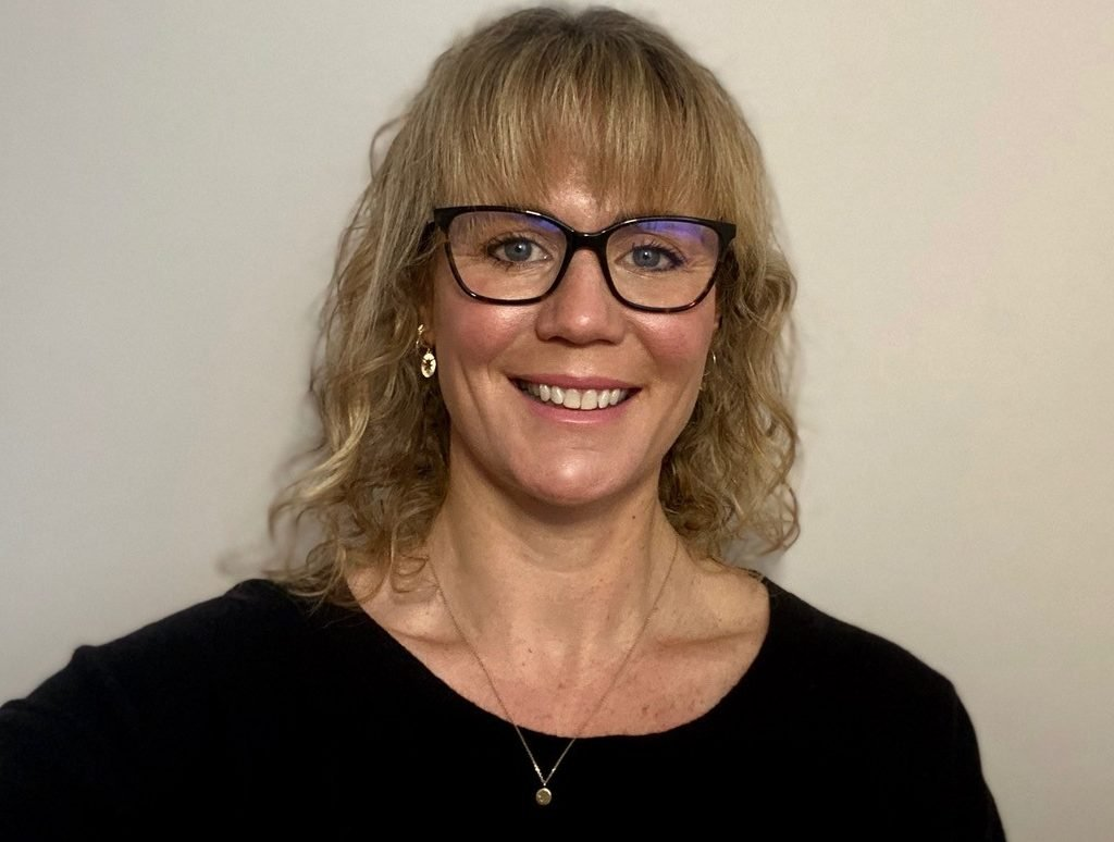 MS Society appoints new Exec Director of Engagement and Income Generation