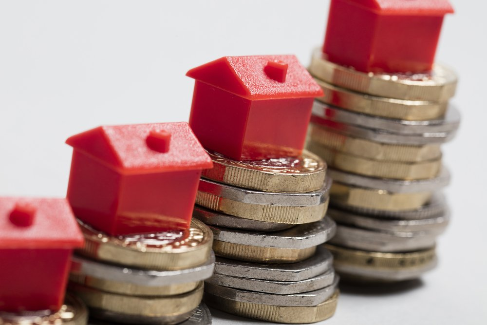 Property matters are preventing charities from meeting their charitable objectives