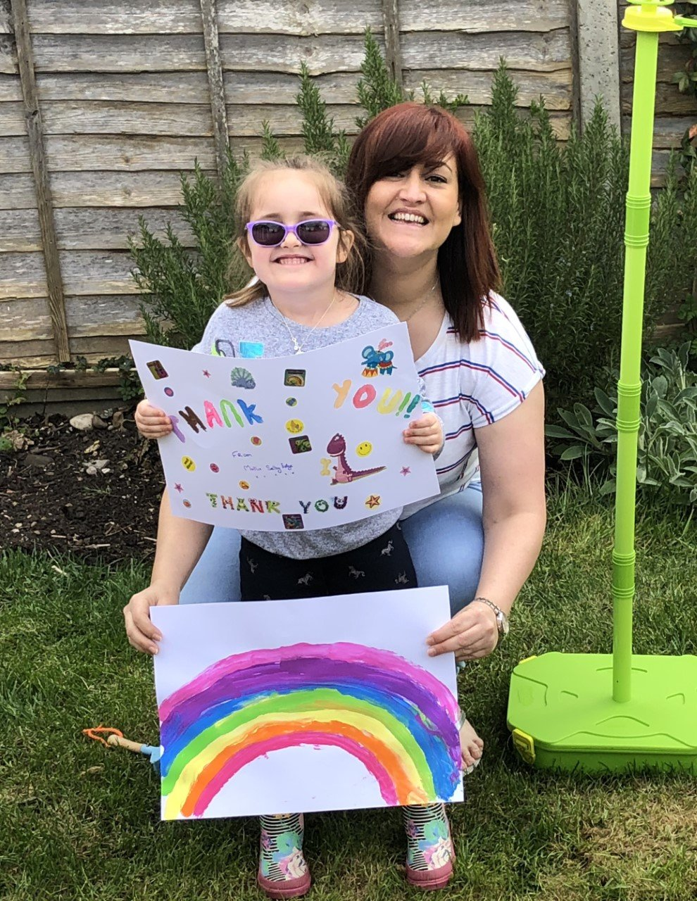Children's charity launches photography project to reconnect with young people it has helped
