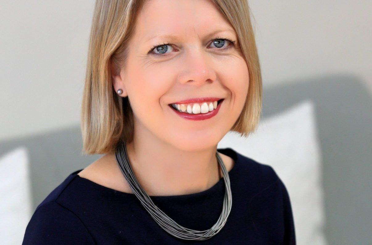 Whizz-Kidz appoints Sarah Pugh as new Chief Executive