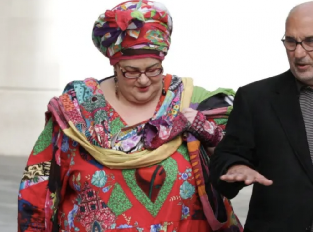 Kids Company trustees celebrating after High Court victory