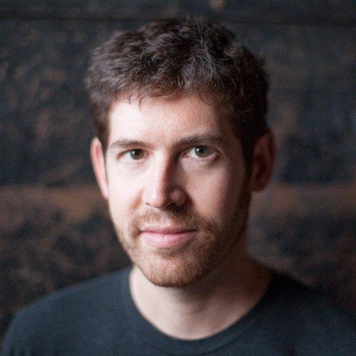 Everfund announce Silicon Valley Billionaire Tom Preston-Werner as latest investor