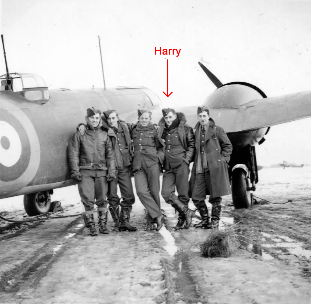 Leading sight loss charity welcomes WW2 pilot as guest speaker