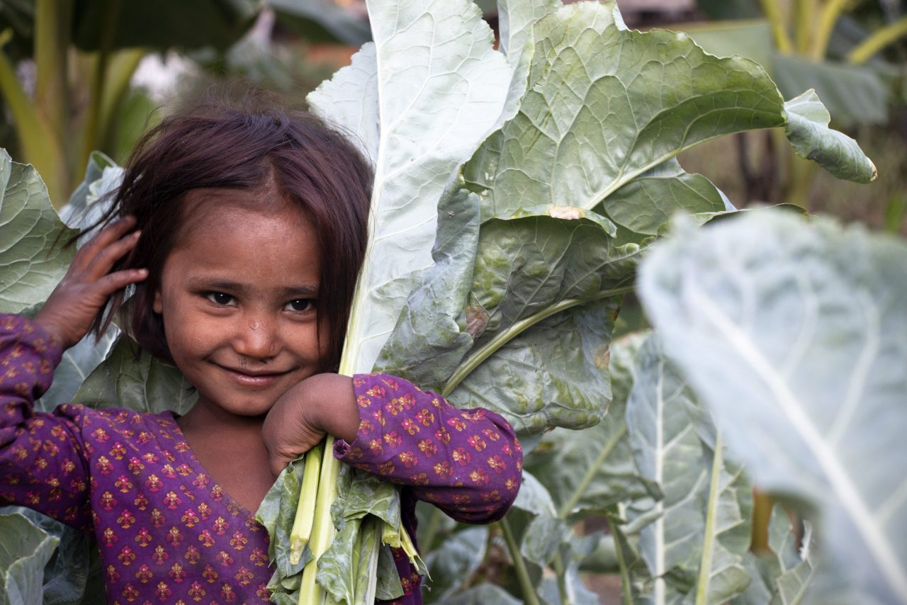 Charity celebrates launch of their Start Strong UK Aid Match appeal