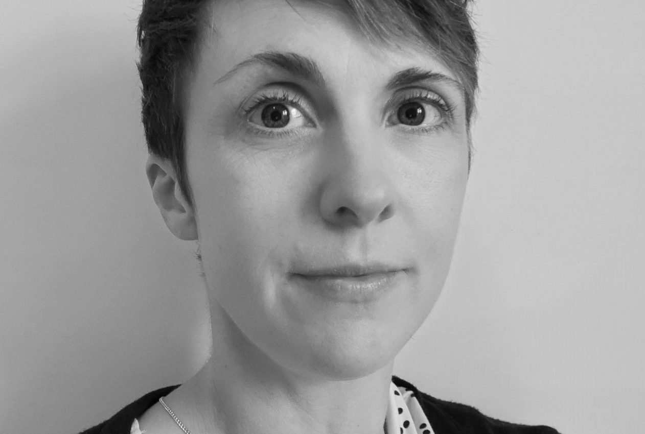 UK Community Foundations appoints new Revitalising Trusts Manager