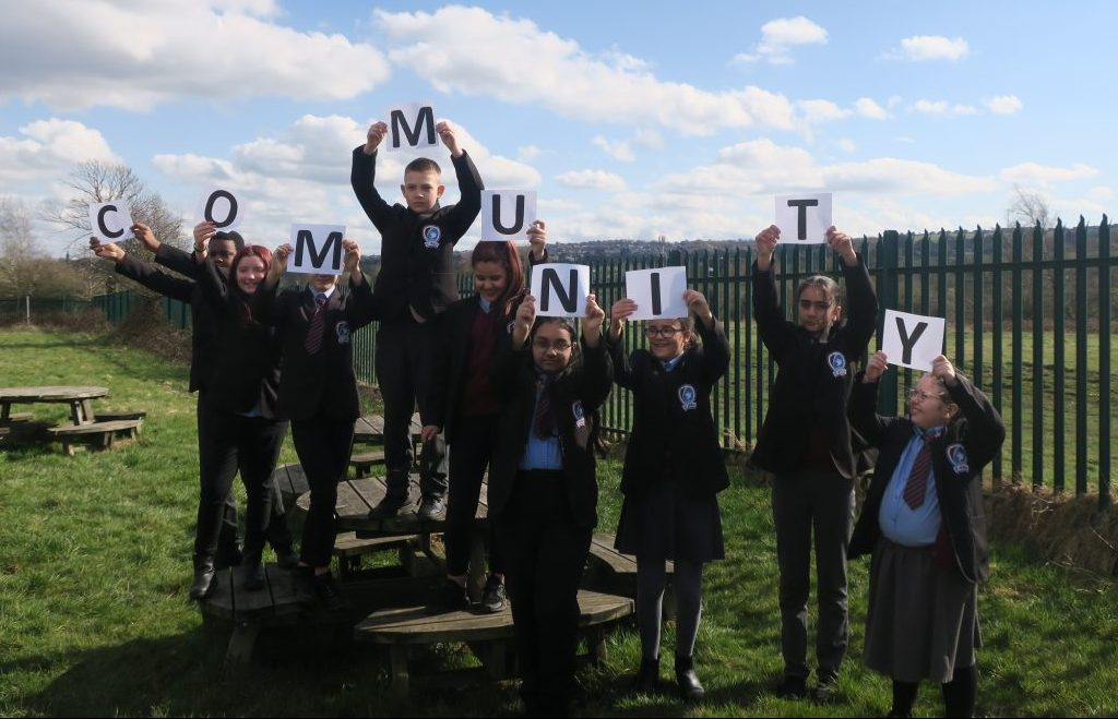Charity aims to empower young people through new social venture programme