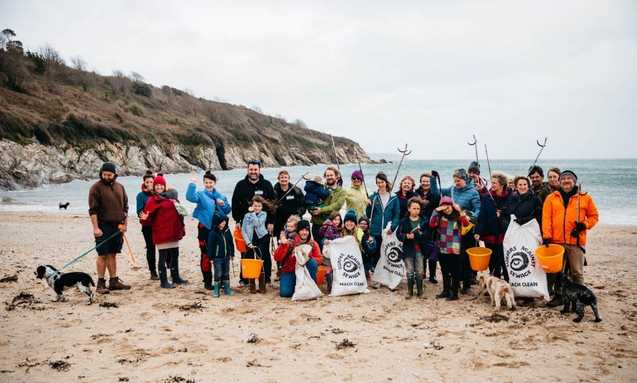 Alternative G7 meeting: Co-creating Cornwall's Future