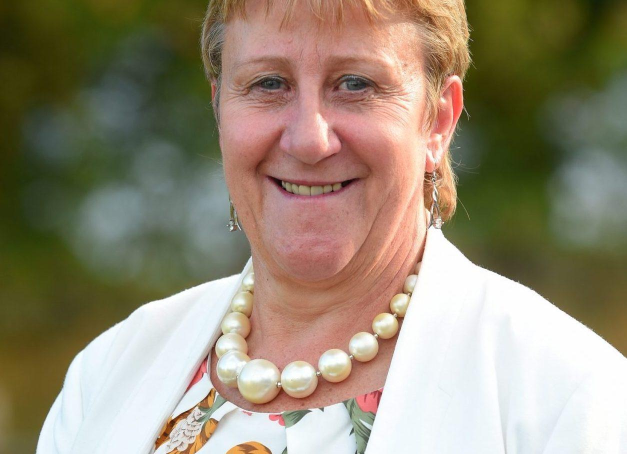 Suffolk-wide scheme to get community groups back to their best