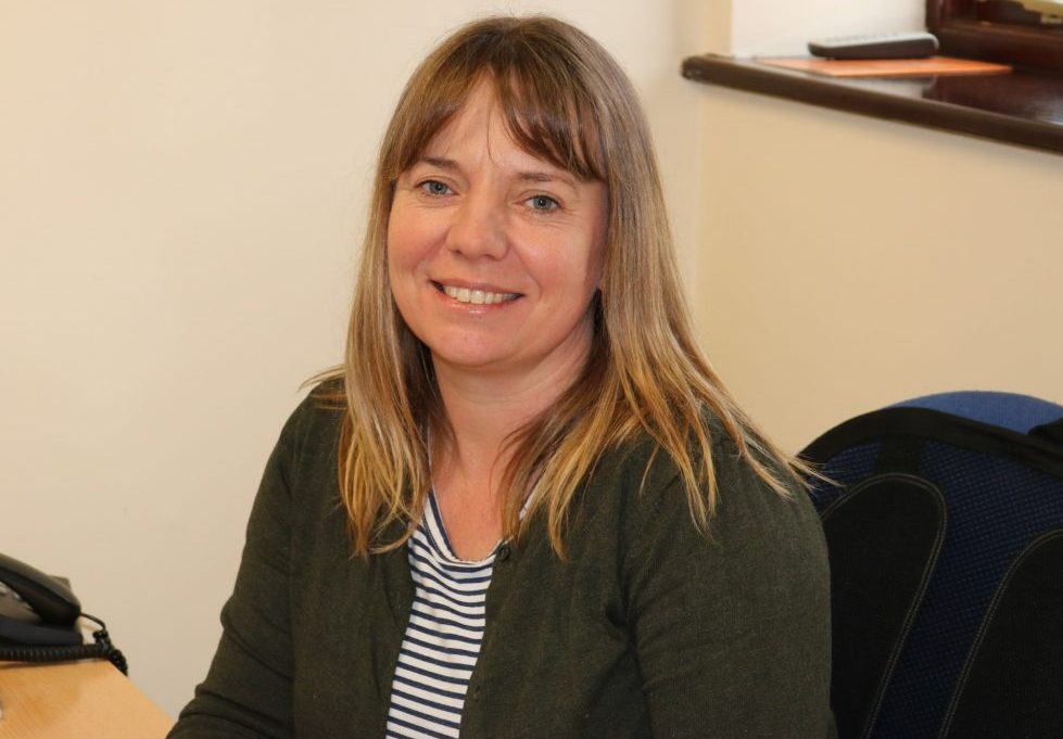 A new era of support for family carers in Suffolk