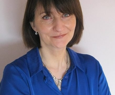 Jo's Cervical Cancer Trust appoints new chief executive
