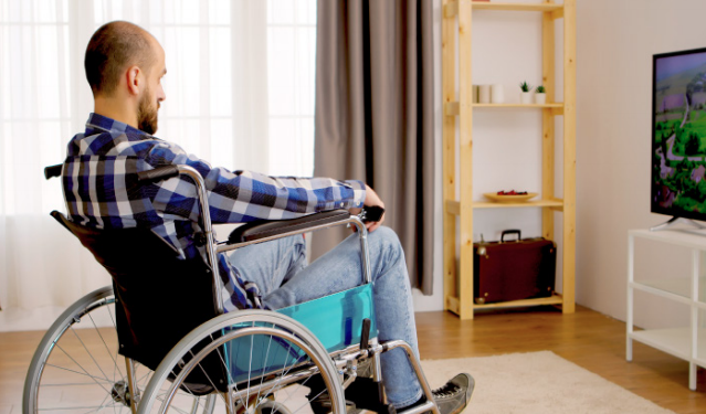 Loneliness charity's latest report demonstrates why every home needs to be connected