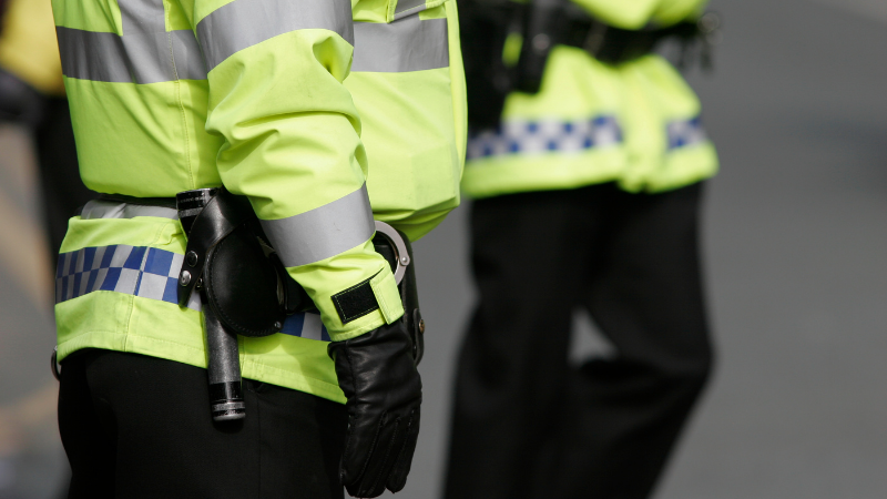 £200m investment in rehab services to cut crime