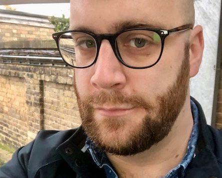 Peterborough charity funds major mental health study