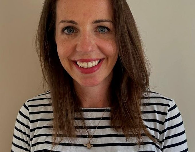 Demelza Hospice Care for Children appoint new Director of Fundraising and Marketing