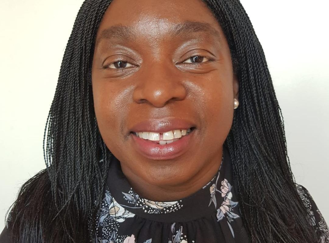 Place2Be appoints a new Director of People and Culture