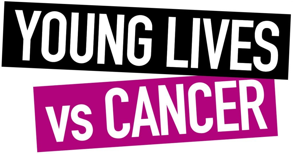 CLIC Sargent, the children's cancer charity, announces name change