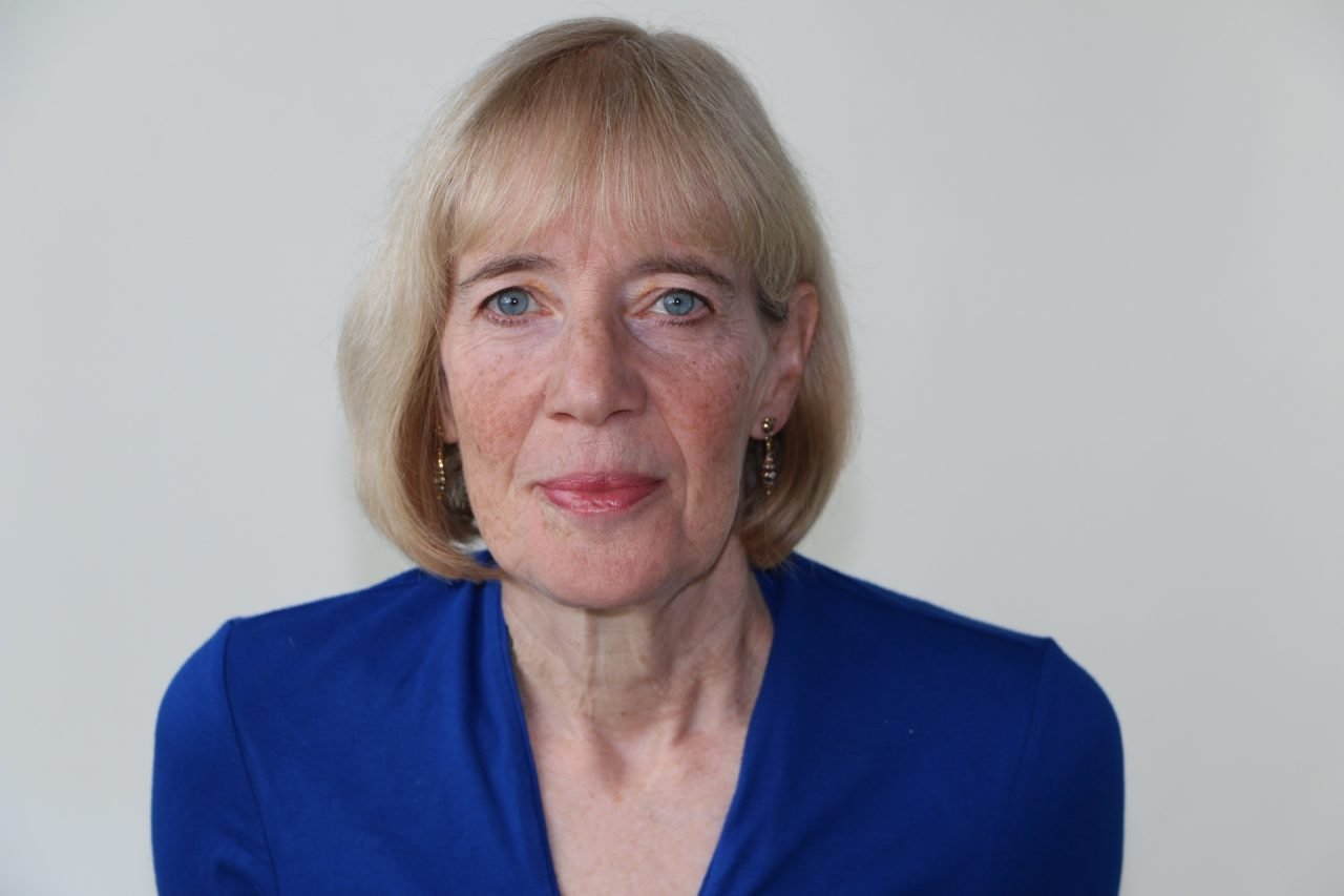 The Centre for Ageing Better appoints interim Chief Executive