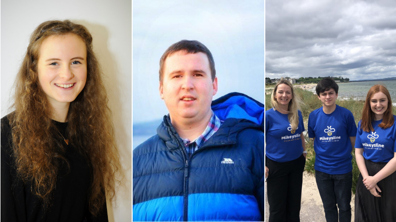 Young people's mental health boost as five new appointments made