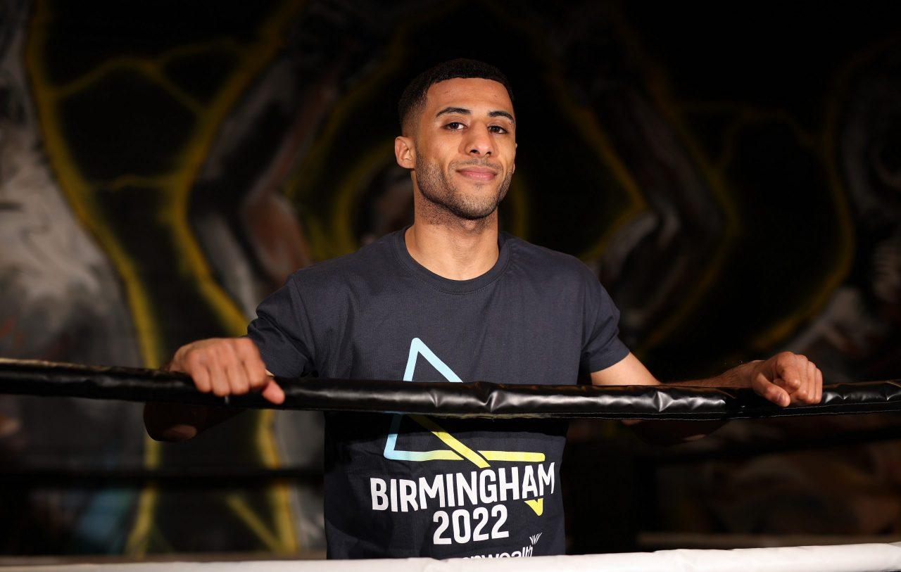 Birmingham 2022 seeking over 13,000 volunteers to deliver historic Commonwealth Games