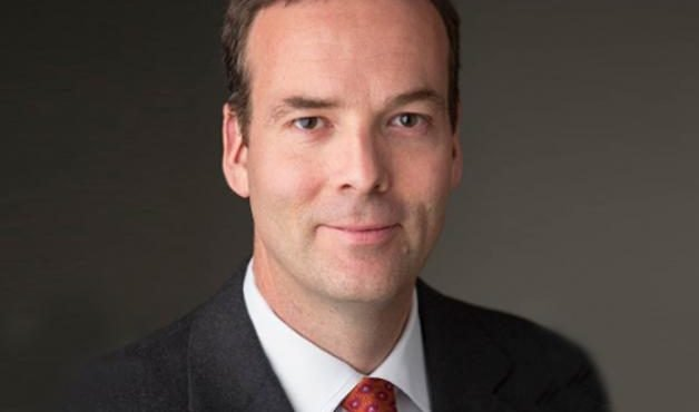 British Council announces appointment of new Chief Executive