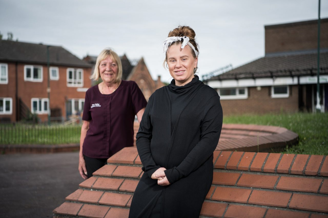 Tees Valley charity calling for support after 32 years of helping others