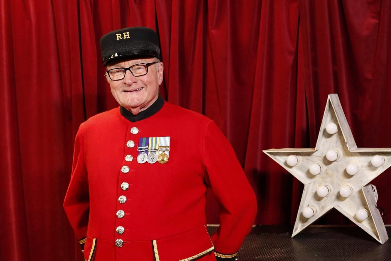 Eastbourne to welcome Britain's Got Talent winners for charity concert