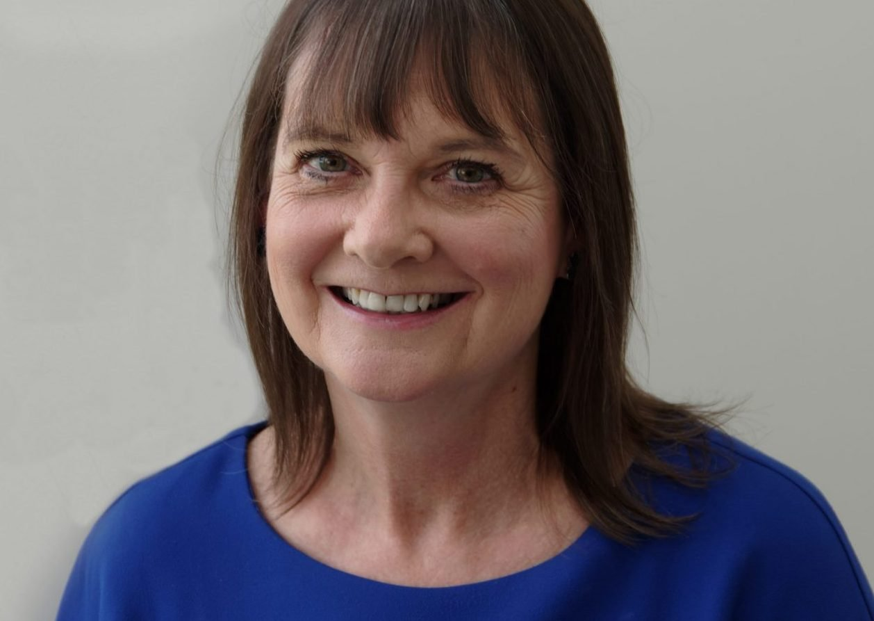New CEO appointed for education charity, nasen