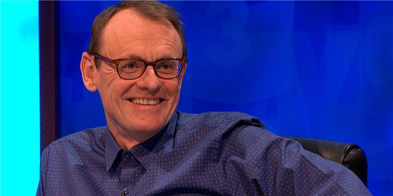 Sean Lock fans urge the release of 'The Tiger Who Came For A Pint' parody book for a cancer charity
