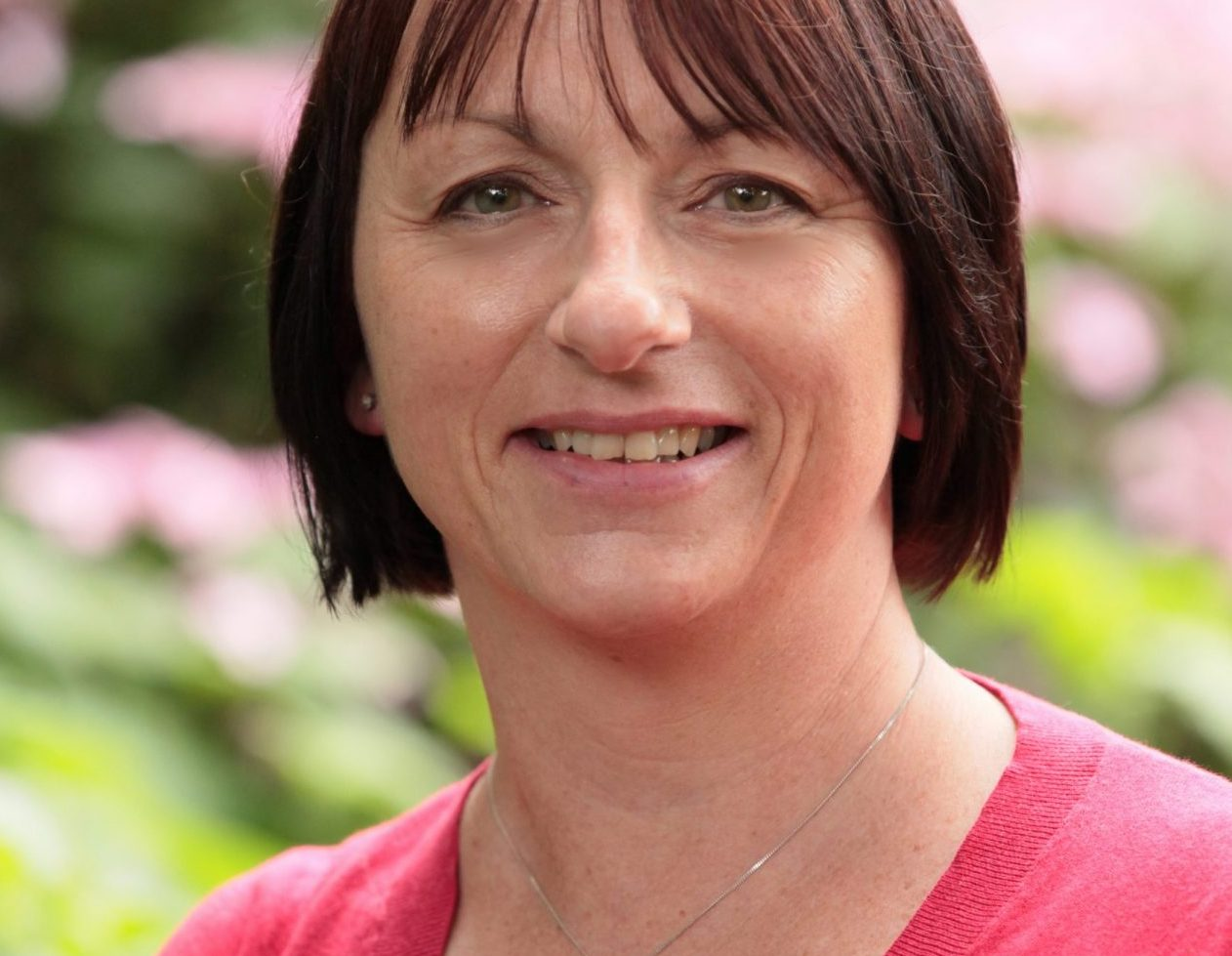Lymphoma Action welcomes new Director of Services