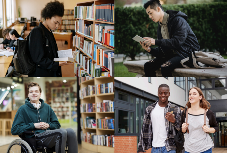 Report: Students want universities to improve mental health support