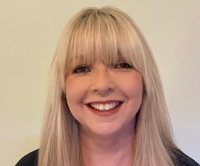 Children's rights charity appoints National Executive Director for Legal Services